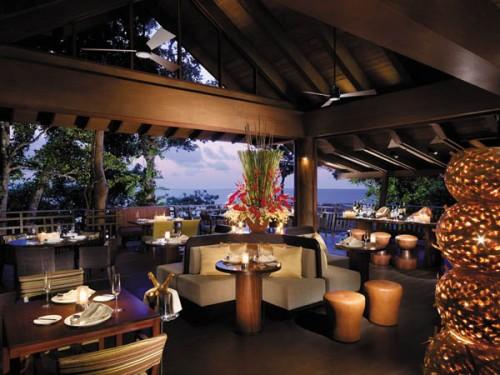 Shangri-La's-Boracay-Resort-Spa-17