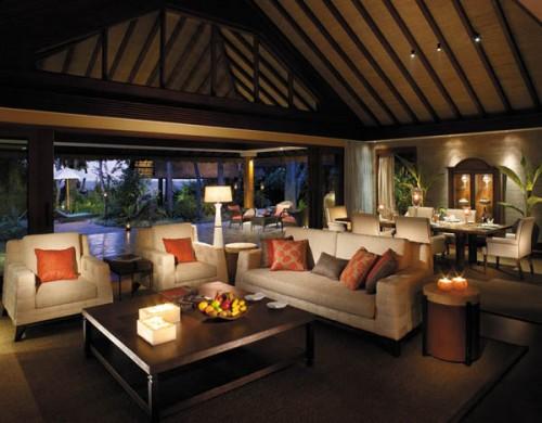 Shangri-La's-Boracay-Resort-Spa-18