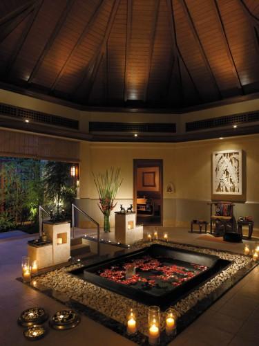 Shangri-La's-Boracay-Resort-Spa-19