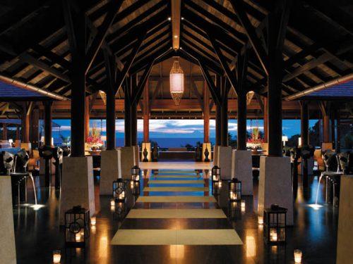 Shangri-La's-Boracay-Resort-Spa-20