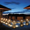 Shangri-La's-Boracay-Resort-Spa-2
