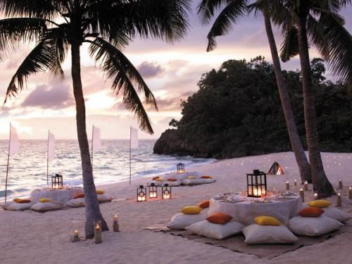 Shangri-La's-Boracay-Resort-Spa-21