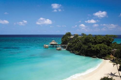 Shangri-La's-Boracay-Resort-Spa-22