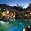 Shangri-La's-Boracay-Resort-Spa-3