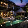 Shangri-La's-Boracay-Resort-Spa-4