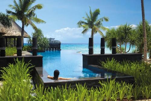 Shangri-La's-Boracay-Resort-Spa-5
