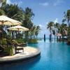 Shangri-La's-Boracay-Resort-Spa-6