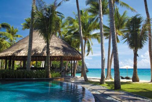 Shangri-La's-Boracay-Resort-Spa-7