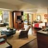 Shangri-La's-Boracay-Resort-Spa-8