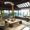 Shangri-La's-Boracay-Resort-Spa-9