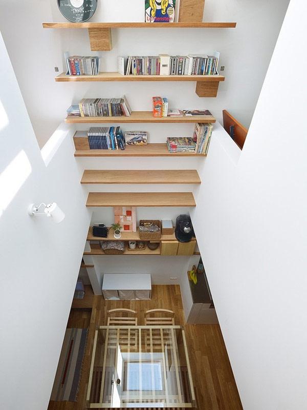 Japan-narrowhouse