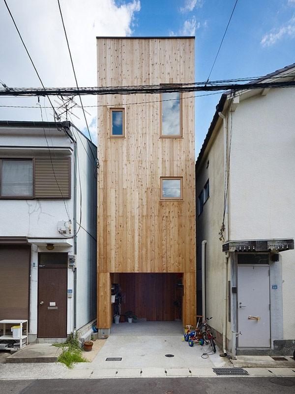 design-narrowhouse