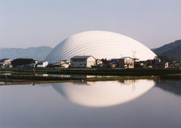toyo-ito_dome-in-odate_02