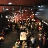 toyo-ito_za-koenji-theatre-04