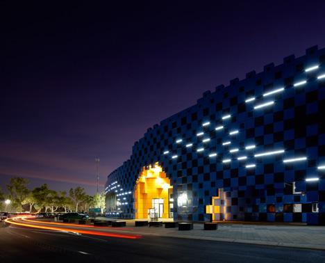 Dezeen_Wanangkura-Stadium-by-ARM-Architecture_13