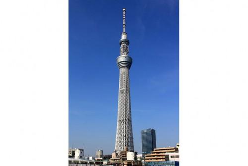 Tokyo_Sky_Tree_2012