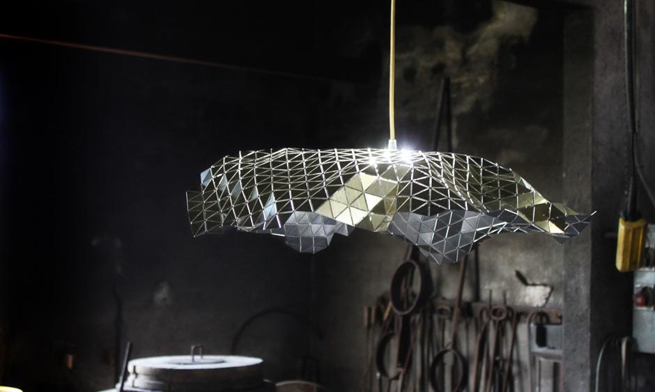 facetada_lamp_andreu_carulla_02