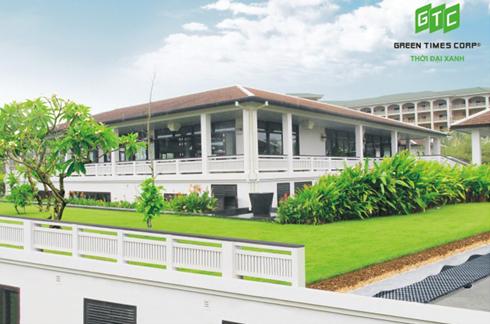 VersiCell là vỉ thoát nước ngầm, chống ngập úng mái sân vườn và cây trồng. VersiCell được ứng dụng cho mái sân vườn có khu vui chơi, bồn hoa, sân thượng trồng cây, khu thể dục thể thao, tầng hầm, tường chắn đất và cả đường xá, vỉa hè, lối đi…