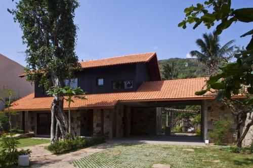 i house (7)_1024x683