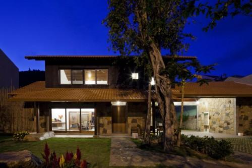 i house (8)_1024x683