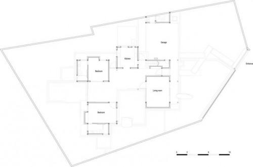 the-ground-floor-plan_508x768