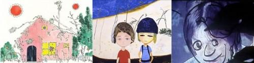 Contemporary-Art-Exhibition-from-Japan-WINTER-GARDEN-1