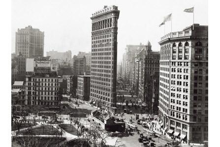 the-flatiron-building-new-york-city-c-19161