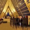 51dcbcd3e8e44e369e000048_ananta-legian-hotel-airmas-asri_07_ananta_legian_hotel__ambara_bar_