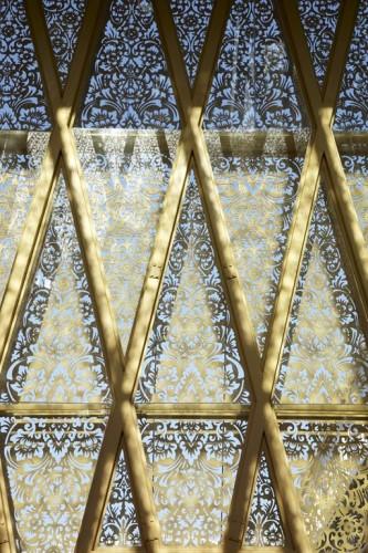 51dcbd0ae8e44e66bd000042_ananta-legian-hotel-airmas-asri_anantalegian020r_detail