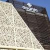 51dcbd29e8e44e66bd000043_ananta-legian-hotel-airmas-asri_anantalegian031r_detail