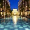 51dcbd75e8e44e369e000049_ananta-legian-hotel-airmas-asri_anantalegian101r_swimming_pool