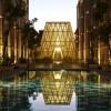 51dcbe07e8e44e66bd000047_ananta-legian-hotel-airmas-asri_anantalegian377r_swimming_pool