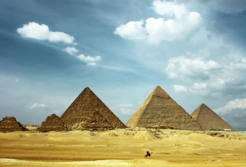 Kim tu thap Giza2