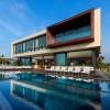 design-Daniels_Lane_Residence