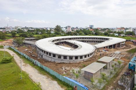 dezeen_Farming-Kindergarten-by-Vo-Trong-Nghia-Architects_7