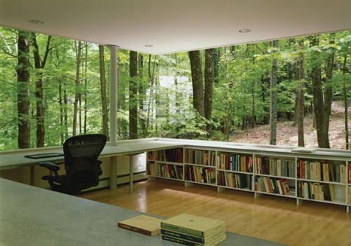 gluck-scholar-library-ny-designboom-04