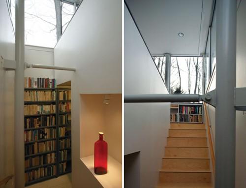 gluck-scholar-library-ny-designboom-06