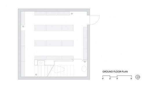 gluck-scholar-library-ny-designboom-11