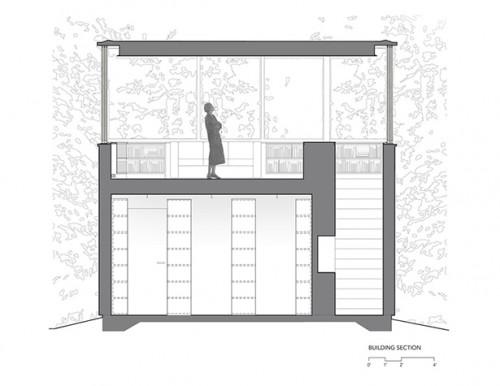 gluck-scholar-library-ny-designboom-13