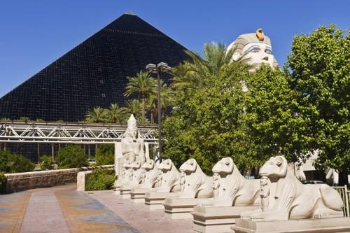 images722602_Luxor_Hotel1