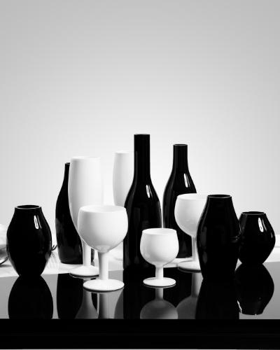 tableaux-tables1