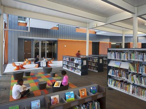 51e80446e8e44e69e800008b_district-of-columbia-public-library-the-freelon-group-architects_tenley_int-childrens