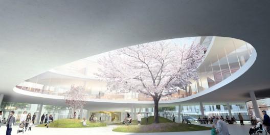521d1152e8e44e1648000005_nyt-hospital-nordsj-lland-shortlisted-proposal-big_nhn_image_06_by_big-528x264