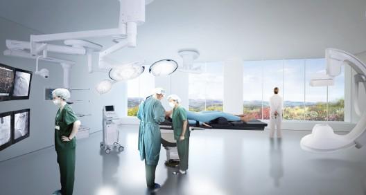 521d117be8e44e1648000006_nyt-hospital-nordsj-lland-shortlisted-proposal-big_nhn_image_09_by_big-528x282