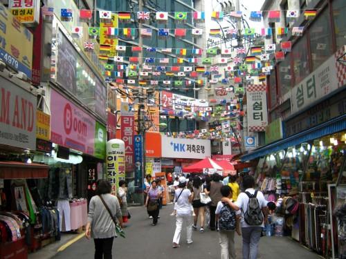 Chợ-Namdaemun-500x375