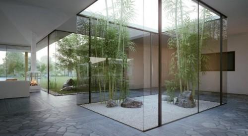 in-home-japanese-garden-3-600x329