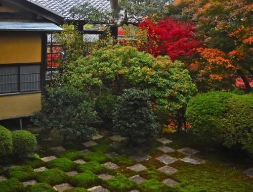 japanese-moss-garden-6-600x456