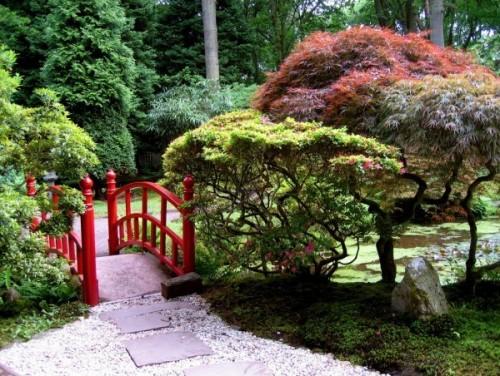koi-pond-lush-garden-16-600x452