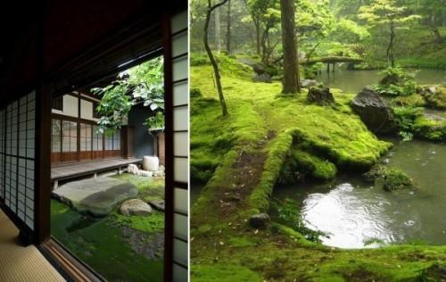 moss-garden-home-courtyard-8-600x380