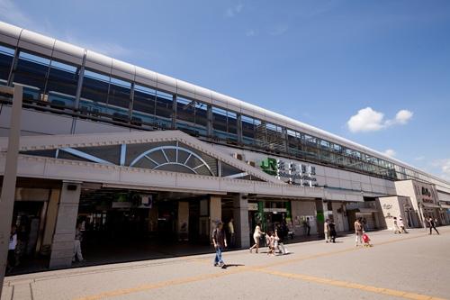 20130909095055-sakuragicho-station